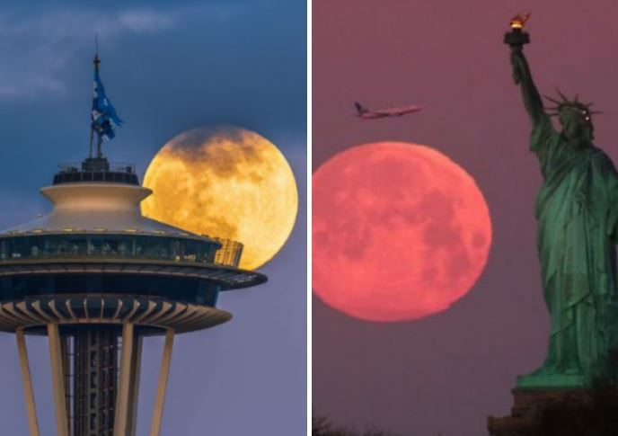 LAST-SUPERMOON-OF-2020