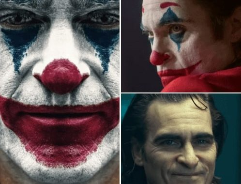 Here Are Some JOKER Behind The Movie Facts That You Should Know Before You Watch The Movie!