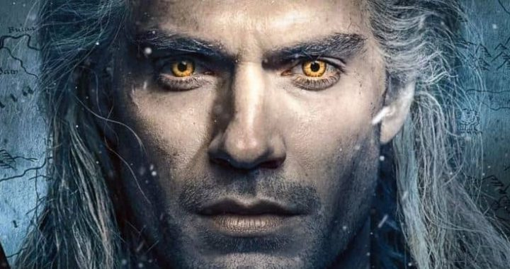 I Don't Know What Happens In The Witcher In Season 2, But I Am Thrilled!