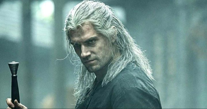 If You Don't Love Your Current Job, Then The Netflix's Job Offer For An Associate Witcher May Become Your Destiny!